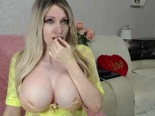 Dorisbest