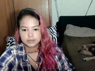 Eva-divaz