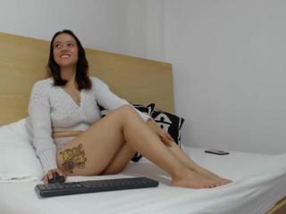 Mariane-z