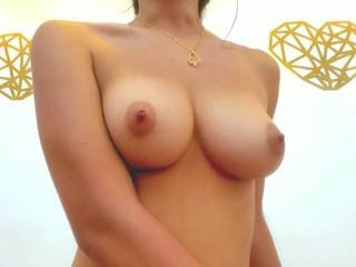 Emmafranco