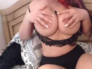 Andrea-saenz25