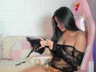 AshleyGreene