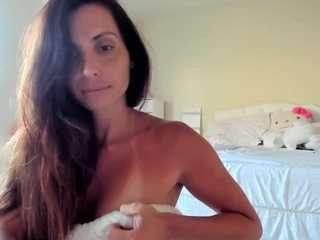 katrinak live chat