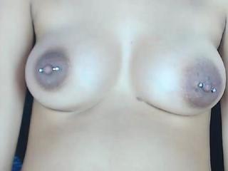 Daniela-bs