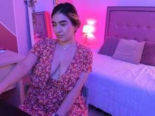 Alexyferrer live cam