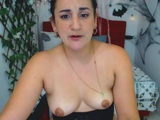 Paola-connor