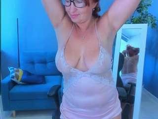 Flirtatiousmegan