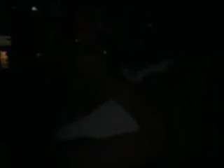 Carmensindiego live sex chat