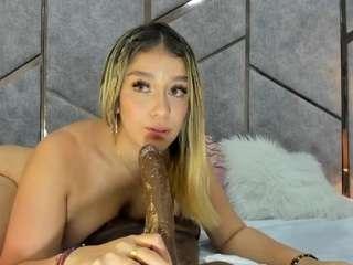 Sabrinasmith live sex chat