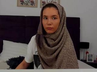 Aamalmuslim
