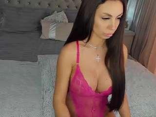 Bbyanna live sex chat