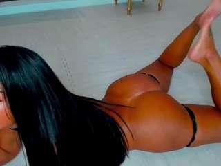 Joannabailes