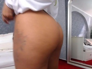 Arabiankiara live sex chat