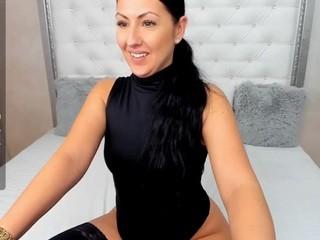 shycinderela camsoda