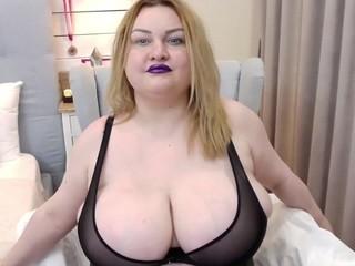 Britneystone