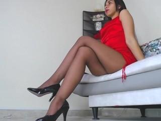 diana-rojas