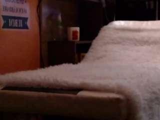 voyeurcam-hidden-cam-massage camsoda