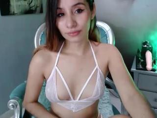 Little-sexy-4u