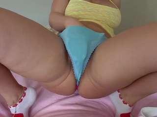 Missjuliaa live cam