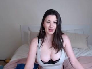 Alyxstar live sex chat