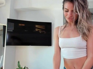 Sweetasha live sex chat