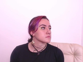 Alicemuller live sex chat