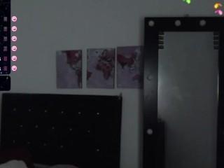 Sofia-while