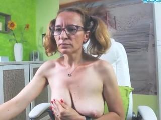 Sexyteacher