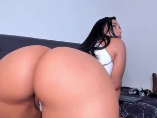 Clarisa-jonson live sex chat