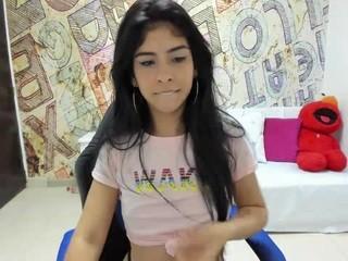 Valentina-xx