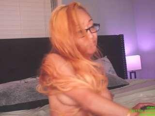 Shawn-geni