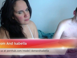 Domandisabella