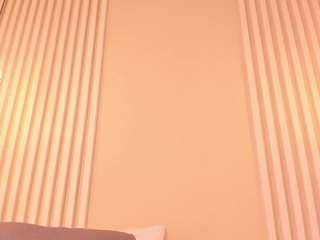Dezzire live sex chat