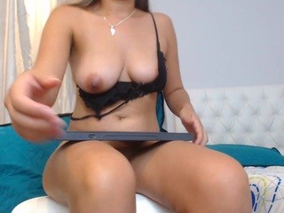 Lanaxstone live sex chat
