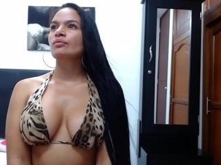 Andreea-tamayo