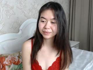 Ayasato