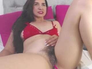 bella-paula
