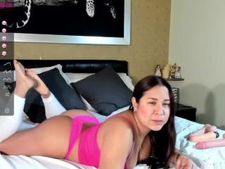 cataleya-webcams
