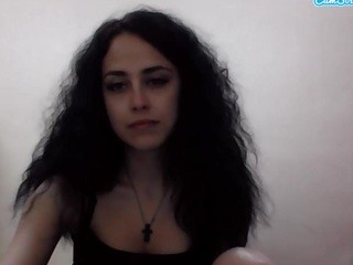 Curlyafina