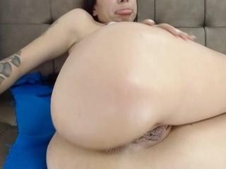 Bianca ❤