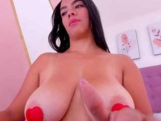 Manuelacorzo