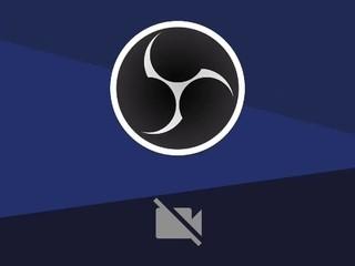 Zahiia live cam