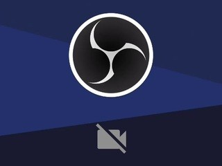 Zahiia live sex chat