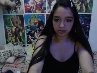 Cindy-moor3