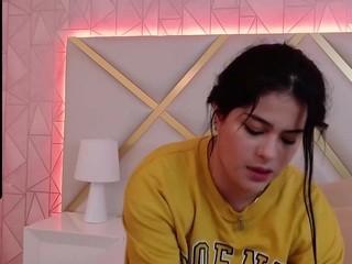 Antonella-miller