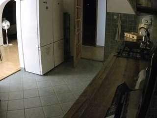 voyeurcam-julmodels-kitchen