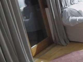 voyeurcam-julmodels-living-1 camsoda
