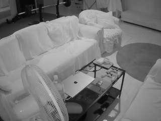 voyeurcam-julmodels-living-3 camsoda