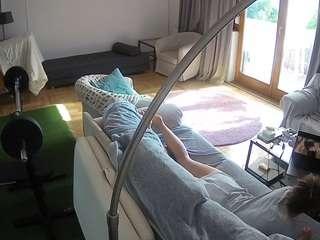 voyeurcam-julmodels-living-4 camsoda