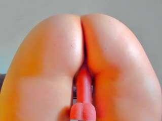 YummyASS4u